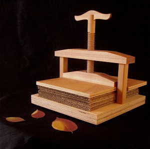 Furniture designer in Harpswell maine