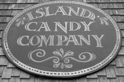 Orr's Island Candy Company Harpswell Maine