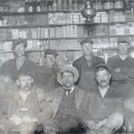 Harpswell Historical Society