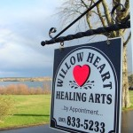 Healing Arts in Harpswell Maine